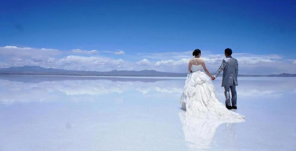 英語 ウユニ 塩 湖 ウユニ塩湖とは (ウユニエンコとは)